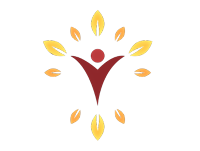 Centro de Massagens para Homens, Mulheres e Casais