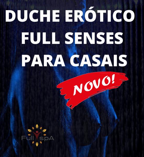 duche-casais-full-senses